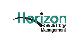 Horizon Realty Management