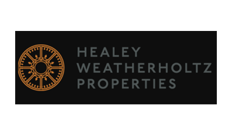Healey Weatherholtz Properties