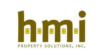 HMI Property Solutions, Inc.
