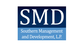 Southern Management and Development, L.P.