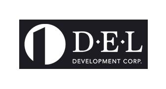 DEL Development Corp.
