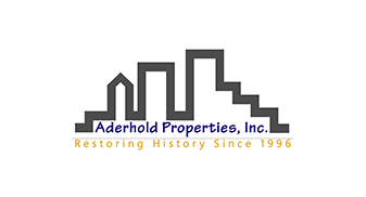 Aderhold Properties Inc.