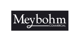 Meybohm Commercial