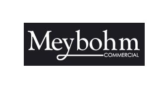 Meybohm Commercial