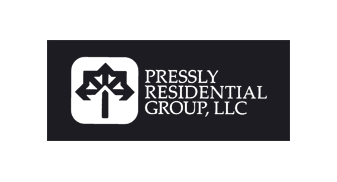 Pressly Residential Group, LLC